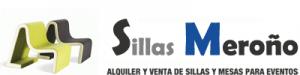 Alquiler de Sillas y Mesas Torre Pacheco