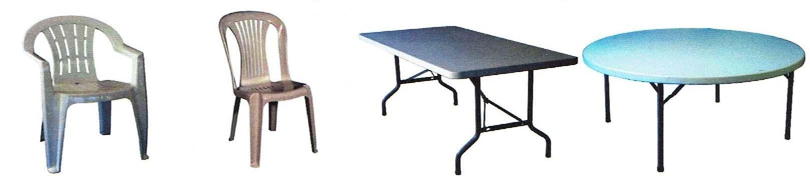 Mesas de precios mesa melamina sillas apilables mesa de - Mesa plegable maleta carrefour ...