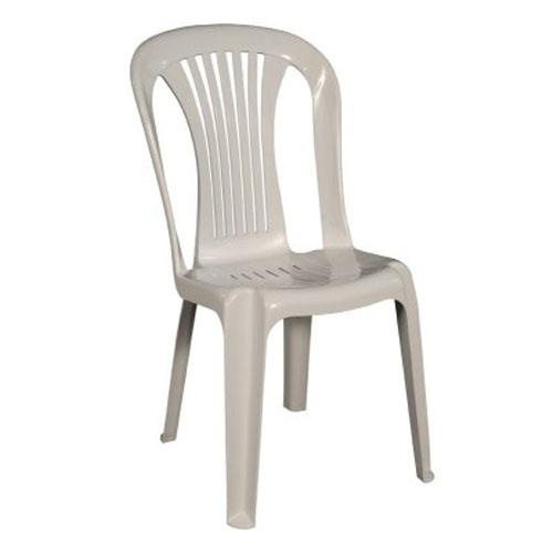 Alquiler de sillas y mesas torre pacheco sillas for Mesas y sillas para xv
